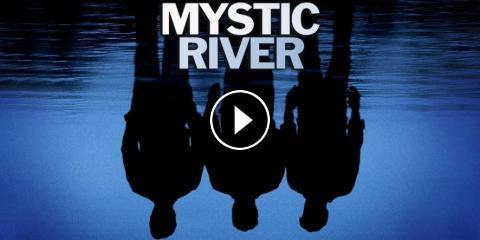 مشاهدة فيلم 2003 Mystic River مترجم بالعربي Dvd اون لاين