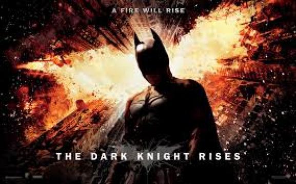 مشاهدة فيلم The Dark Knight Rises 2012 مترجم بالعربي Dvd اون لاين